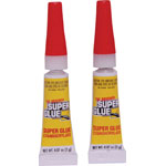 T3011 Super Glue Tube 2 Pack