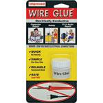 T3014 Wire Glue