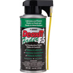 T3062 Deoxit Fader F5 Spray 142g