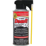 T3063 DeOXIT D5 Spray 142g