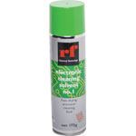 T3066 Electronic Cleaning Solvent Aerosol 175g