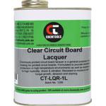 T3087A PCB Lacquer 1 litre
