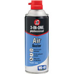 T3097 Air Duster Aerosol 350g