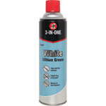 T3122 White Lithium Grease
