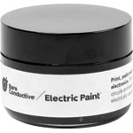 T3133 50mL Jar Bare Conductive Paint