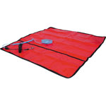 T4030 Field Service Anti-Static Mat
