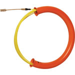 T4625 5m Fibreglass Cable Running Wall Snake