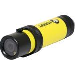 T4660 Ferret Lite Inspection Camera Kit