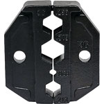 TC2174 3C Replacement Jaw to suit T2174