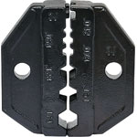 TJ2174 3J Replacement Jaw to suit T2174
