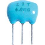 V1613 3.58MHz 3 Pin Ceramic Resonator