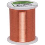 W0403 0.25mm 30 B&S 25g Enamelled Copper Wire