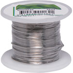 W0420 0.71mm 30m Tinned Copper Wire