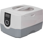 X0109 70W Digital Display Ultrasonic Cleaner 1400ml