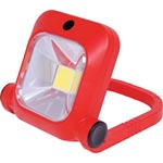 X0224 8W Folding Rechargeable LED Work Floodlight