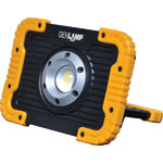 X0225 10W Rechargeable LED Work Light