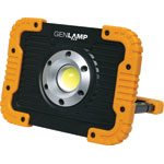 X0225A 10W Rechargeable LED Work Light