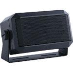X0560 External Speaker For UHF Radios