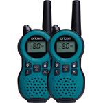 X0567 PMR795 80Ch 0.5W UHF CB Transceivers