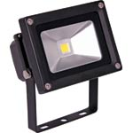 X2360 10W 24V IP65 Weatherproof LED Floodlight