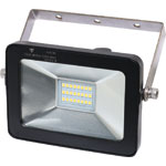 X2310C 10W 12V DC IP65 Natural White LED Floodlight