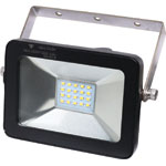X2312C 10W 240V AC IP65 Natural White LED Floodlight