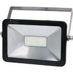 X2314C 20W 240V AC IP65 Natural White LED Floodlight