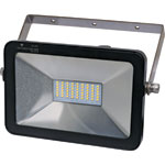 X2316C 20W 12V DC IP65 Natural White LED Floodlight