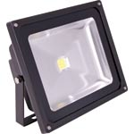 X2365 50W 24V DC IP65 Weatherproof LED Floodlight