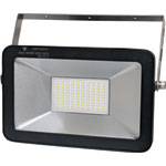X2318C 50W 240V AC IP65 Natural White LED Floodlight