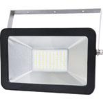 X2364C Genlamp 50W 12V DC IP65 Natural White LED Floodlight