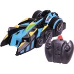 X3080 Remote Control Wall Climber Car