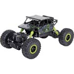 X3082 Rock Hopper All Terrain 4WD 1:18 Scale Remote Control Buggy