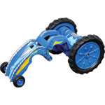 X3087 Remote Control Mini Stunt Roller Car