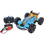 X3099 Remote Control Drifter Stunt Car