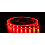 X3213A 5050 RGB 12 Volt LED Strip Light 5m