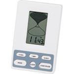 X4010 Magnetic Digital Kitchen Timer Stopwatch