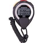 X8100 Digital 1/100s Stopwatch With Alarm