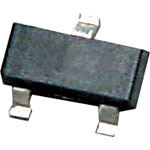 Y0089 BAS16 SOT-23 Small Signal Diode Pk 10
