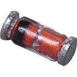 Y0159 MM4148 MINI MELF Signal Diode PK 10