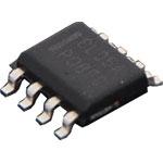 Y0848 MC78L05ACD SOIC-8 5pk