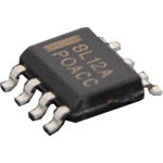 Y2224 TLC272CD CMOS Dual Op Amp