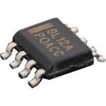 Y1960 LM311D Voltage Comparator  PK 2