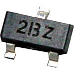 Y1306 BC846B/1B SOT-23 SMD NPN Transistor Pk 10