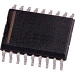 Y3009 ULN2803ADW Transistor Array SOIC18 PK 5