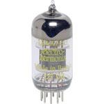 Z1390 12AX7 / 7025 Dual Triode Pre-Amp Valve