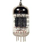 Z1391 12AU7-EH (ECC82) Valve