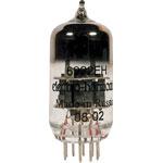 Z1399 6922EH /E88CC Twin Triode Valve