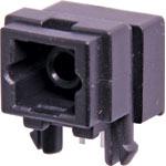 Z1604 Receiver TOSLINK Fibre Optic