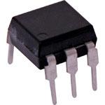 Z1645 4N28 Optocoupler